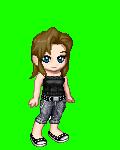 kastyblue's avatar