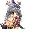 dramamine's avatar