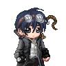 shoukonjo22's avatar