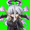 stoner vivi's avatar