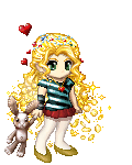 ginnike's avatar