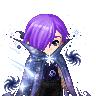 Bajur's avatar