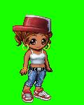 common151515's avatar