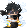 Tomoya Chan Chain's avatar
