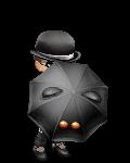 ange au demon_bla4eXOXO's avatar