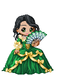 Akiska's avatar