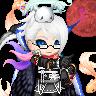 Princess Yasuko's avatar