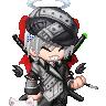 XxCHEEZ-ITxX's avatar