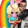 latina2000's avatar