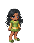 fergiesarah04's avatar