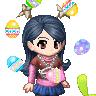 iLovelii's avatar