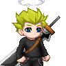 sasuke ulchia6's avatar