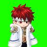 Anbu_Zetsu's avatar