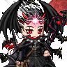 Myou The Vampire's avatar