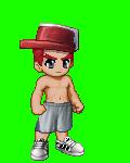 mars360's avatar