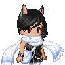Galaxy Gaurdian's avatar