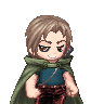 RedM00n1's avatar