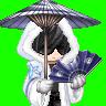chiboyang50's avatar