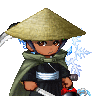xX_harvest_thy_soul_Xx's avatar