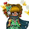 simirah's avatar