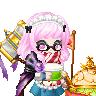 Matsuri Moriyama's avatar