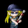 Lady_Terra_Sol's avatar