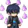 Destiny_Hunter's avatar