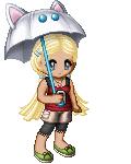 ii_blU_iCe's avatar