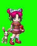 SnowKira's avatar