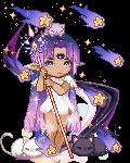 Breanime's avatar