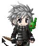valcanotaco's avatar