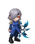 Fuu Dawg's avatar