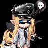 x[.K!tt3nz.]x's avatar