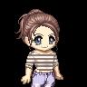 ash130's avatar