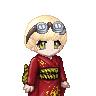 SickleMoonPrince's avatar