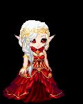Miss Spelt's avatar