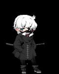 Kire OG's avatar