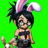 Hina-Momo's avatar