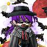 Tepo-89's avatar