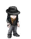 billy2dbob11's avatar