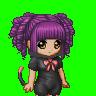 gothic lolita gal 3's avatar