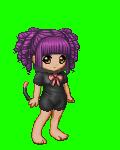 gothic lolita gal 3