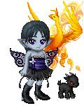 Connirabble's avatar