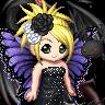 Somebodys_Fallen_Angel's avatar