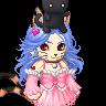 ChibiPockyNeko's avatar