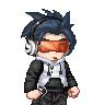 dark_charles's avatar
