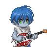 Sonic_light_hero's avatar