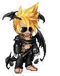 xXx Last_demon xXx--'s avatar