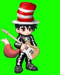 pinto_182's avatar