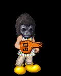 Evas bestie's avatar